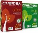 chamex 22